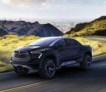 Pick-up Tesla : cochez la date, le concurrent du Rivian R1S présenté dans deux semaines