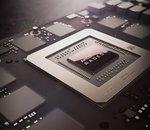 AMD : la Radeon RX 5600 XT plus costaude qu'une GTX 1660 Ti pour moins de 300 dollars ?