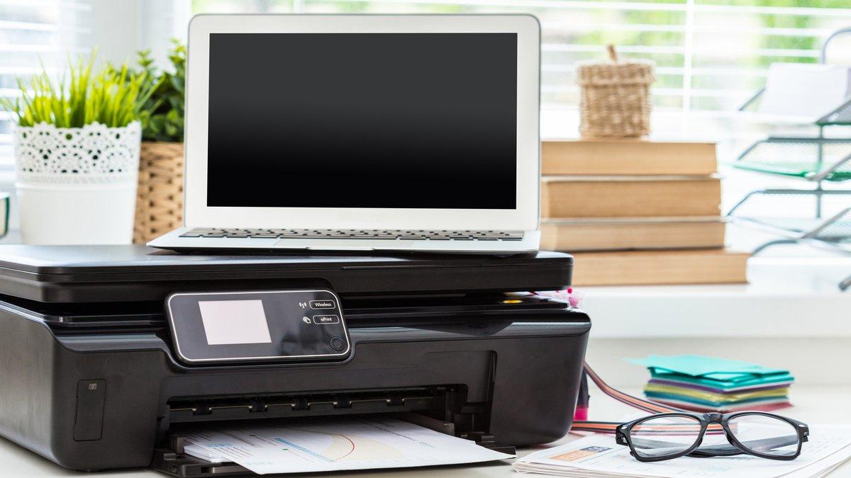 Imprimante pc portable 1600x900