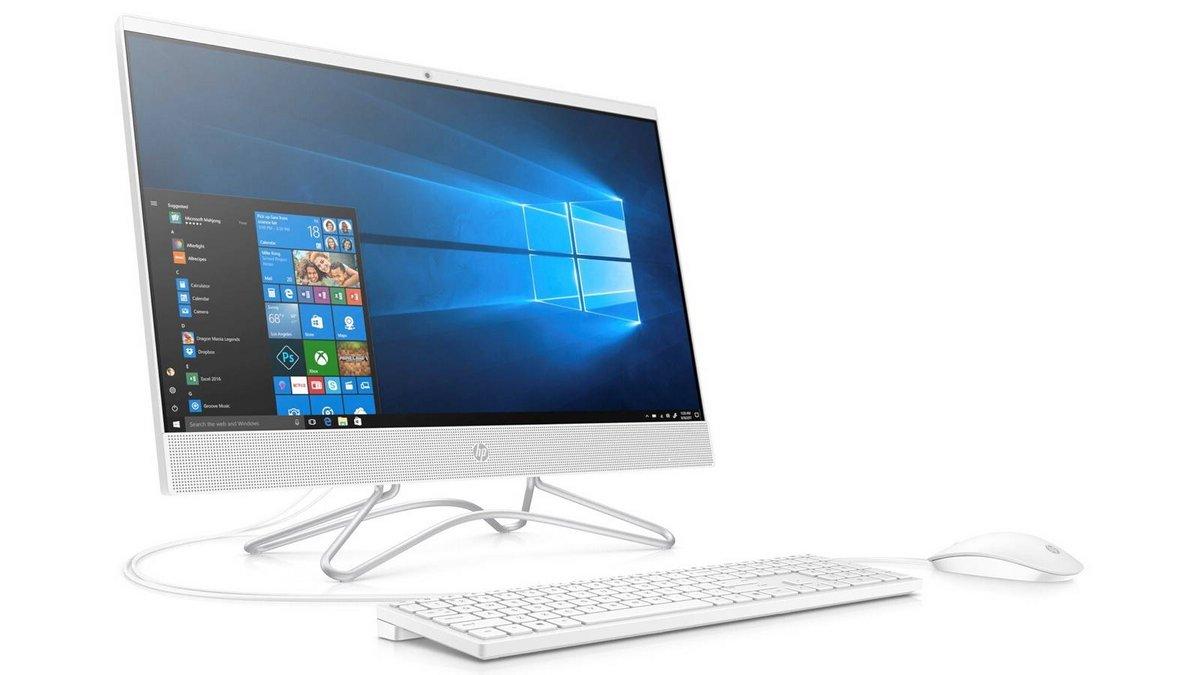 PC de bureau HP ALL-IN-ONE 24-F0014NF.jpg