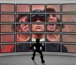 Le veilleur d'écran[s] S01E02 📺 Peaky Blinders, la série aiguisée comme un rasoir