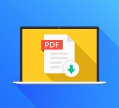 Google Docs s'enrichit de nouvelles fonctionnalités pour modifier des PDF