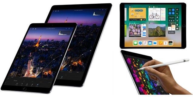 🔥 Apple iPad en promo sur Rakuten, notre sélection coup de cœur