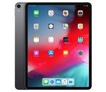 Tablette Apple 11 iPad Pro 64 Go à -20% chez Rakuten