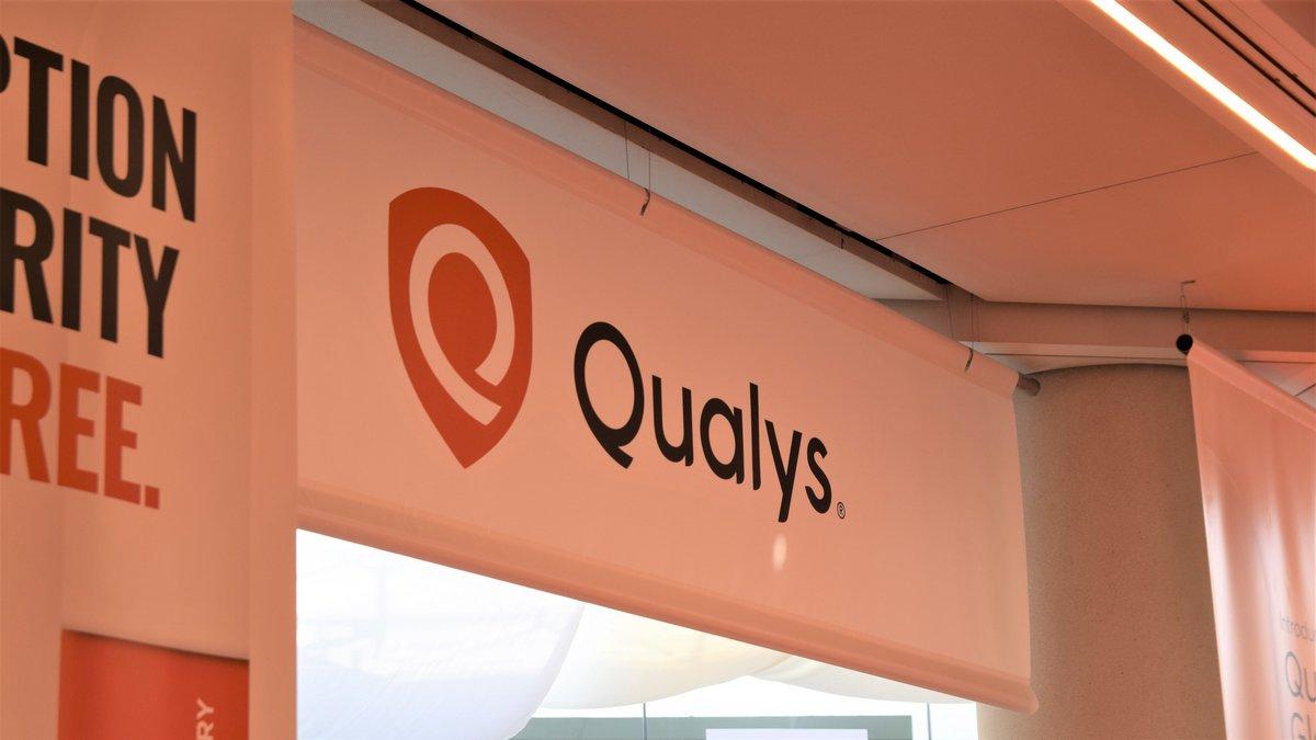 qualys-logo-stand.JPG