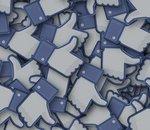 Facebook : le conseil de surveillance prend forme et sera doté d'un budget de 130 millions de dollars