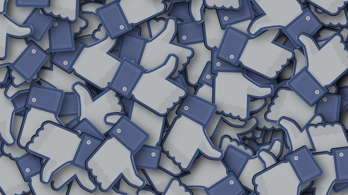 facebook-pouce-like.jpg