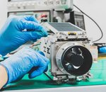Virgin Orbit ambitionne d'envoyer des nanosatellites vers Mars