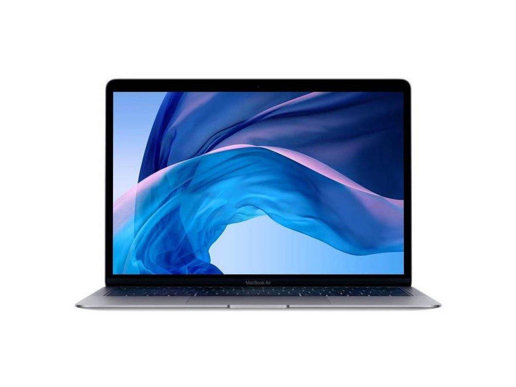 Apple MacBook Air à 1129,99€ au lieu de 1249€