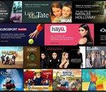 Le service Amazon Channels va se lancer prochainement en France