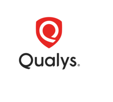 Interview de Philippe Courtot, P.-D.G. de Qualys :