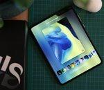 Convaincue que ses ventes vont augmenter en 2020, Samsung va accroître la production de Galaxy Fold