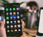 Comparatif navigateur Internet : quel est le meilleur pour Android en 2020 ?
