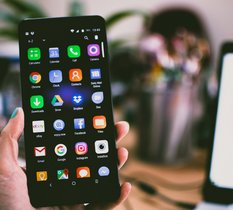Navigateur Internet mobile : quel est le meilleur pour Android en 2020 ?