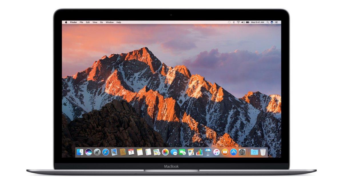 Apple MacBook 12 pouces.jpg