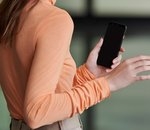 Pixel 4 : Google promet une mise à jour pour le déverrouillage facial sans contact visuel