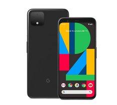 Pixel 4 : tout ce que Google n'a pas dit pendant la conférence
