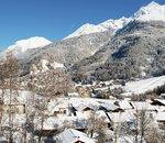 Airbnb dévoile la liste des 20 destinations à visiter en 2020, avec un village français dans le lot