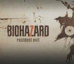 Resident Evil 7 : une préquelle surprise en VR... jouable dès la fin du mois d'octobre !