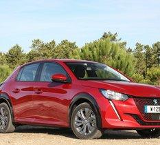 Essai Peugeot e-208 : on a pris en main la rivale de la Renault ZOE