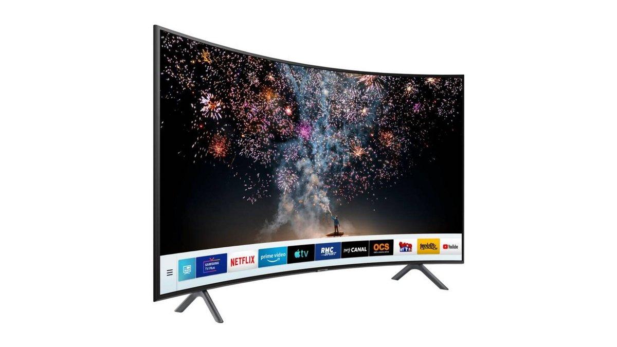 TV LED Samsung UE49RU7305.jpg