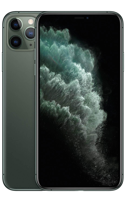 Apple-iPhone-11-Pro-Max.jpg