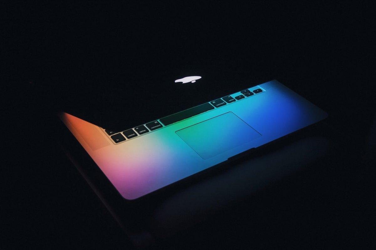 Macbook-Keyboard.jpg