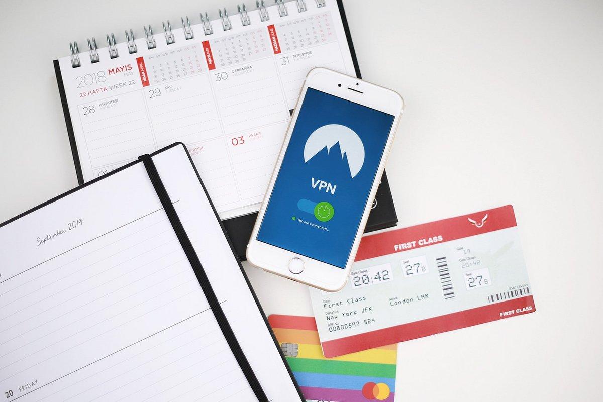 VPN-iPhone-Imag.jpg