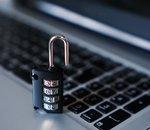 Quel est le meilleur VPN gratuit en 2021 ?