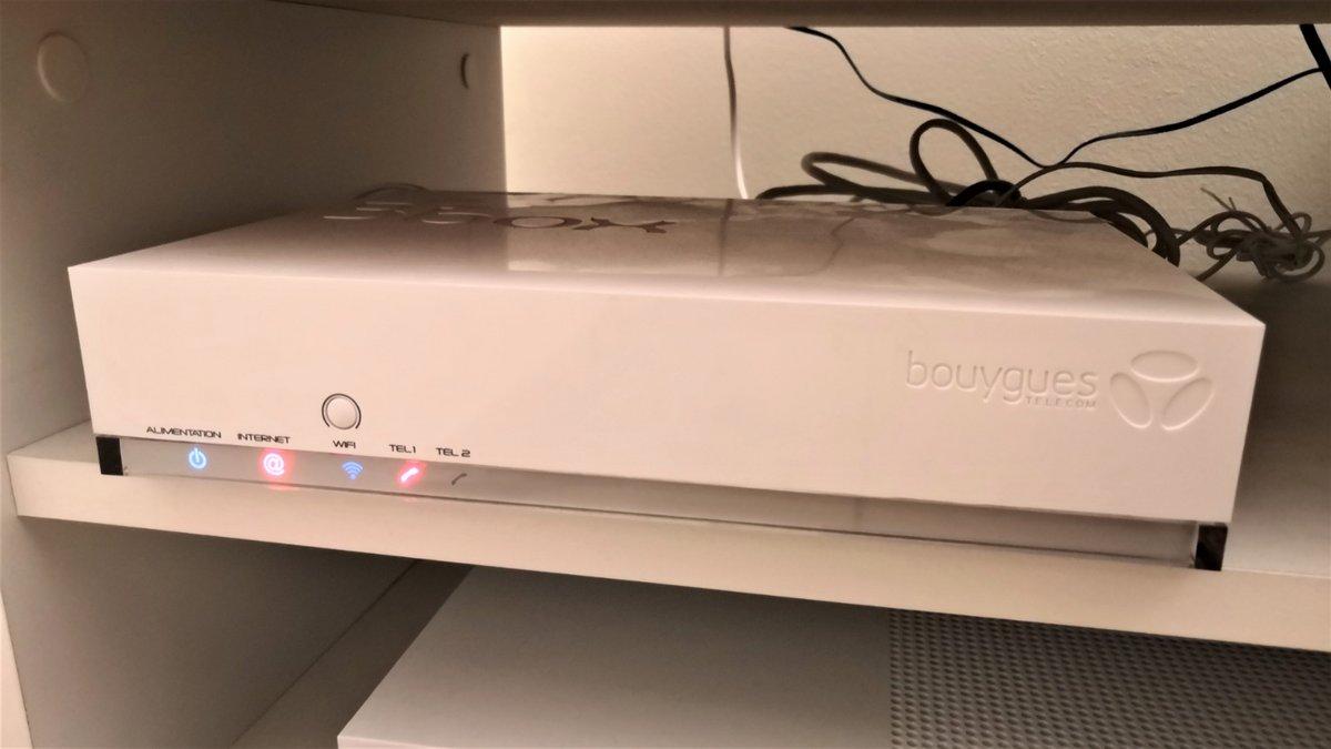 box-bouygues.jpg