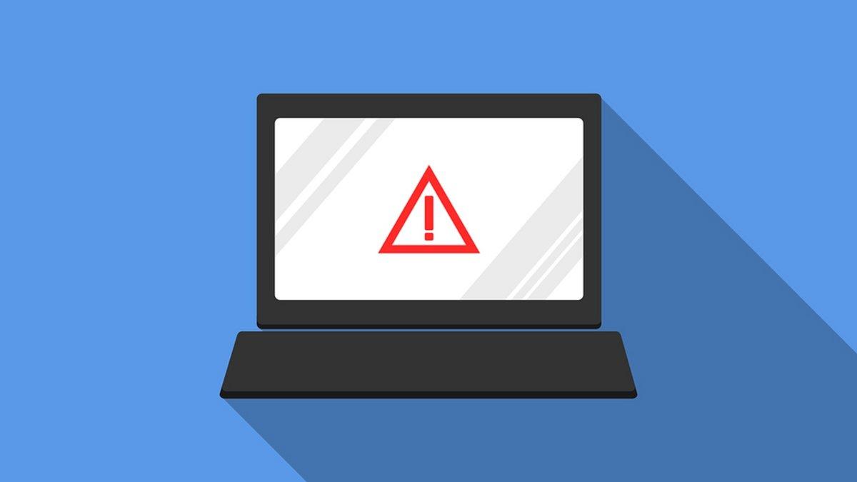 hacking-piratage-phishing.jpg © Pixabay
