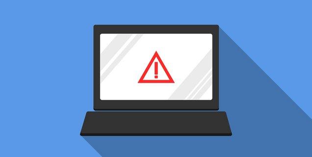 En une semaine, une campagne de phishing (en cours) a ciblé plus de 600 000 utilisateurs européens