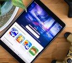 Tuto | Comment connecter une manette à mon iPad ?