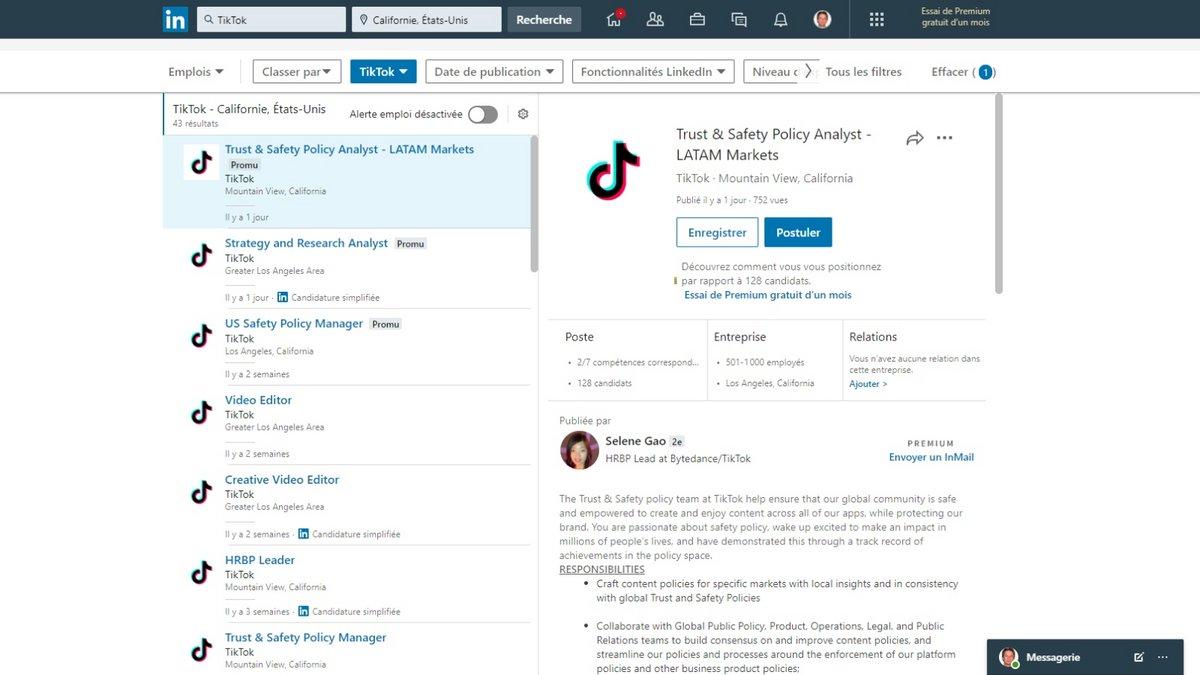 TikTok-LinkedIn.jpg