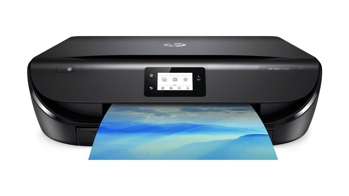 imprimante HP pack ENVY 5050.jpg