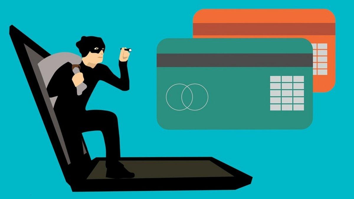 carte-bancaire-piratage.jpg