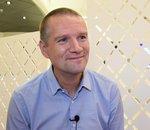 Un Cyber Campus pourrait voir le jour « dès 2020 », nous confirme Guillaume Poupard (ANSSI)