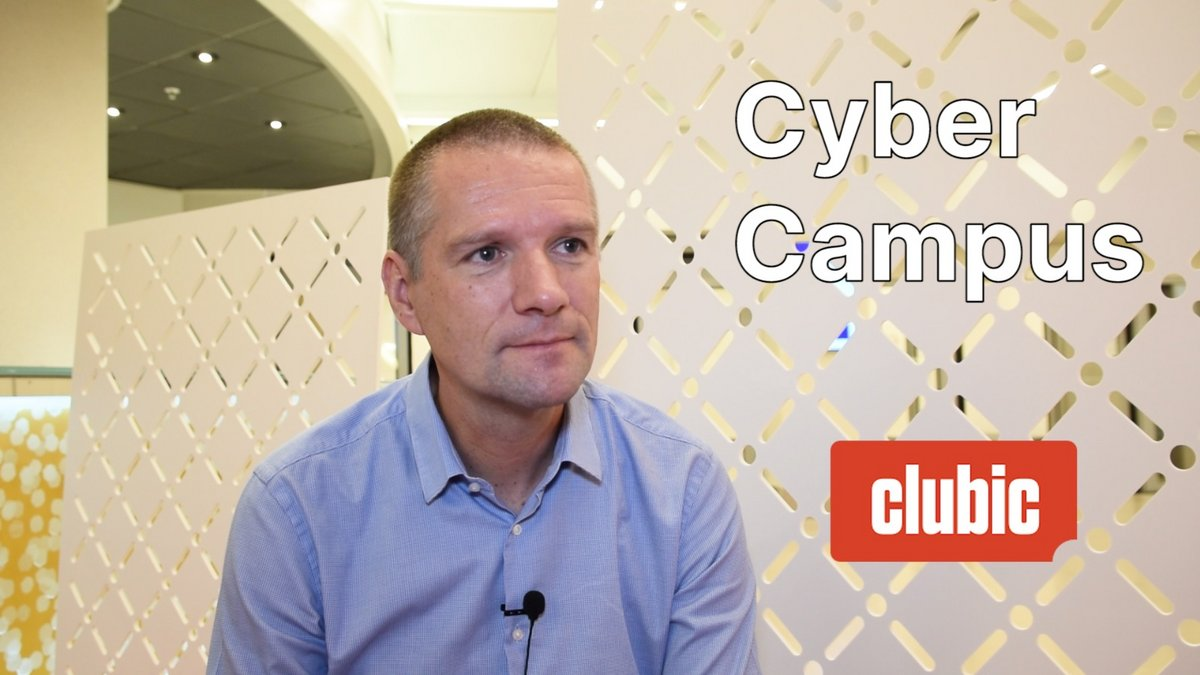 cyber-campus-anssi-guillaume-poupard.jpg