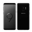 Samsung Galaxy S9 64 Go en promotion chez Ebay