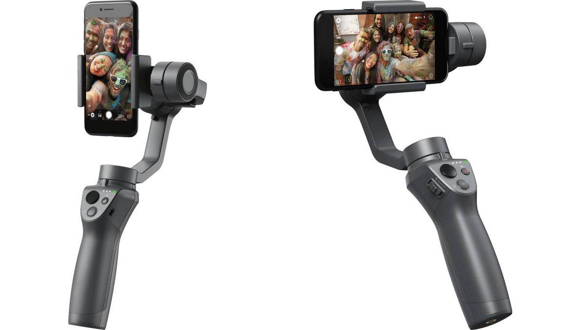 DJI Osmo Mobile 2 Handheld Gimbal.jpg
