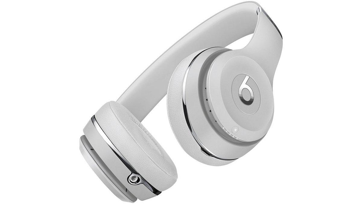 beats solo 1600x900