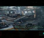 Propriété intellectuelle : la version mobile bêta de Stellaris a été retirée des Stores