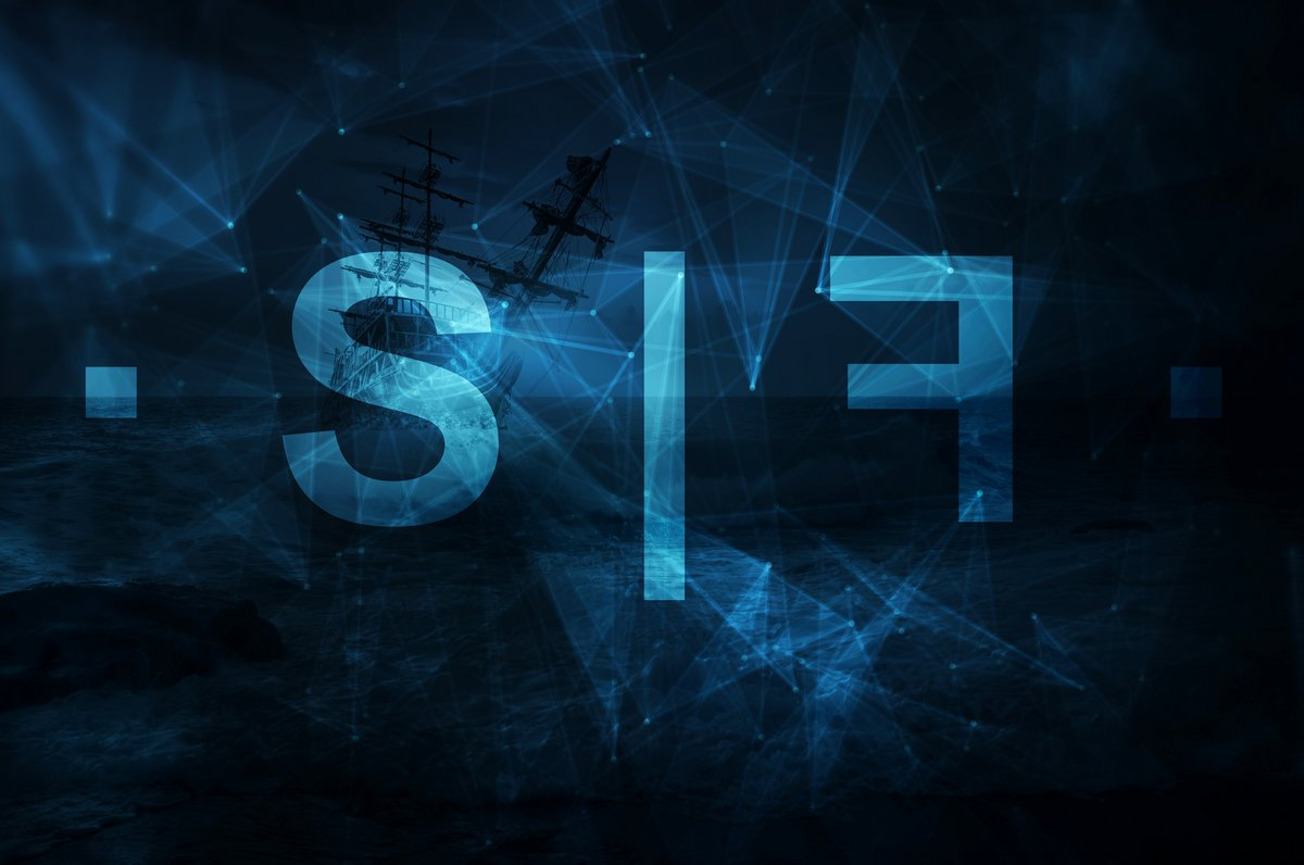 SF #1 le déchronologue