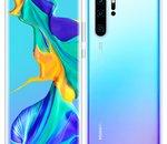 Quels sont les meilleurs smartphones Huawei ? Comparatif 2021