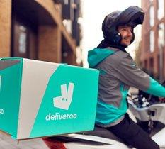 Accusé d'user abusivement de contrats d'indépendants, Deliveroo est convoqué au tribunal