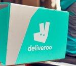 Les autorités britanniques lancent une enquête sur l'investissement d'Amazon dans Deliveroo