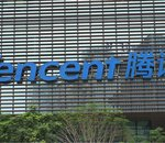 Tencent sur le point de racheter Leyou Technologies pour plus d'un milliard d'euros
