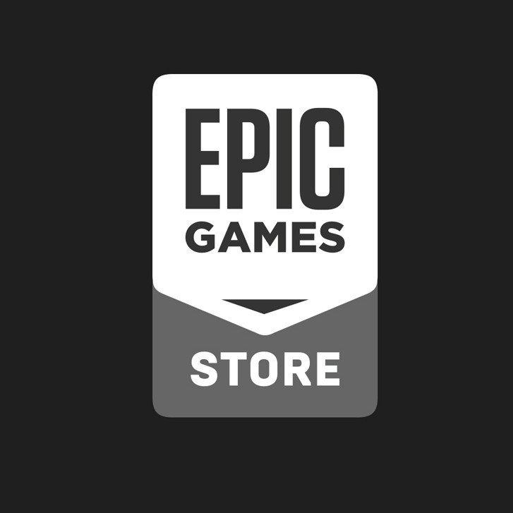 Epic Games Store : The Bridge et Farming Simulator 19 sont les nouveaux jeux offerts