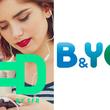 Forfait mobile : RED et B&You, quel forfait sans engagement choisir ?