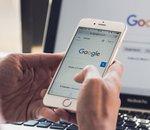 Google et Facebook absorbent plus de trois quarts du marché de la pub en ligne en France